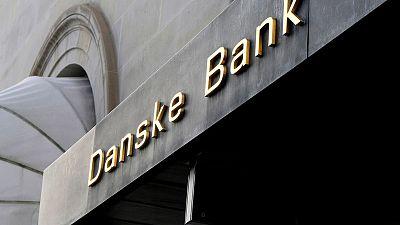 Danish prosecutor charges Danske Bank for overcharging customers
