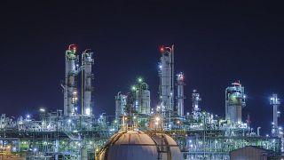 Démoniser les sociétés pétrolières et gazières n'est pas une solution constructive à la transition énergétique. L'Afrique revendiquera son « droit de forer »