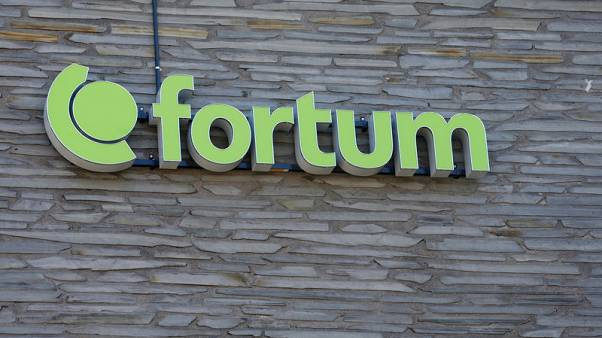 Russia approves Fortum plan to increase stake in Uniper - anti-monopoly service