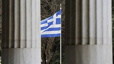 Exclusive: Greece plans to sell off pension arrears to get cash upfront