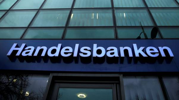 Danish watchdog orders Handelsbanken to boost anti-money laundering efforts
