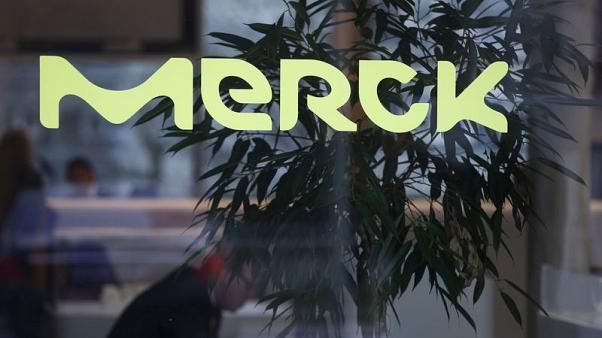 Merck KGaA raises 2019 sales, earnings guidance in wake of Versum takeover