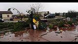 Bardi, Stato emergenza per la Basilicata