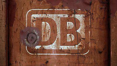 Deutsche Bahn CFO to step down - source