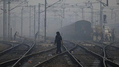 Delhi's schools to reopen next week, parents wary of hazardous air