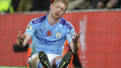 Ffp, Tas inammissibile ricorso Man City