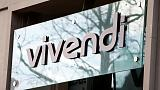 Vivendi may cut Mediaset stake in deal to end legal tussles - sources