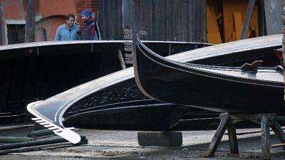 Venezia: San Trovaso perde assi gondole