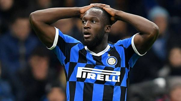 Lukaku knew he would have to deal with Italy racism
