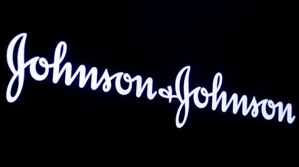 Oklahoma judge reduces Johnson & Johnson opioid payout to $465 million