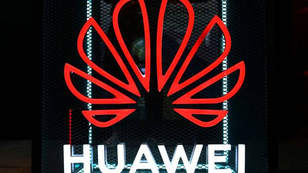 U.S. to extend licence for its companies to continue business with Huawei - sources