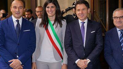 """Appendino: """"Torino saprà stupire"""""""