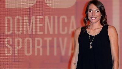 Serie A donne,Juve in testa gioca domani