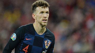 Croazia e Austria vanno a Euro 2020