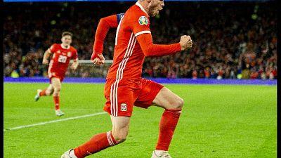 Pogba chiave United per arrivare a Bale