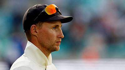 Root's England put new philosophy to test in New Zealand