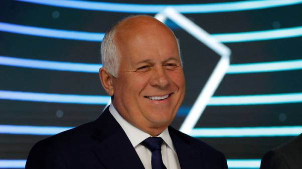 Russian military exports unaffected by sanctions - Rostec CEO