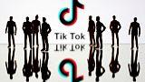 ByteDance CEO urges TikTok diversification as U.S. pressure mounts - internal note