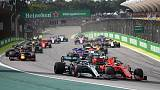 Formula One yet to settle on future Brazilian GP location