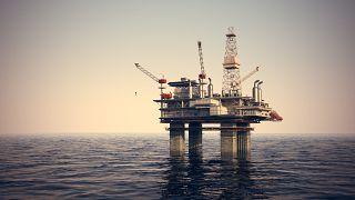 La découverte pétrolière de Springfield est historique pour le contenu local en Afrique