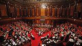 Sì della Camera a decreto ministeri