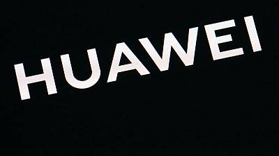 U.S. grants Huawei new 90-day licence extension