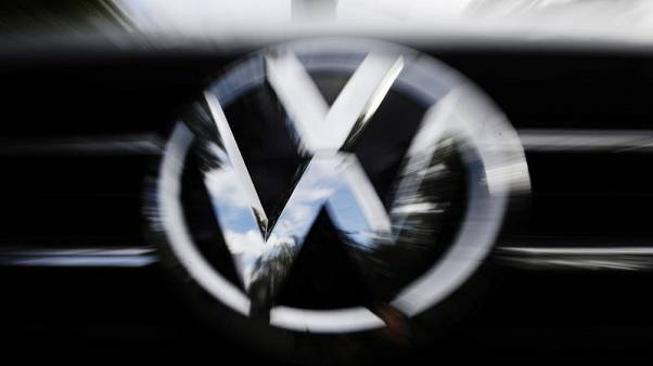 Auto parts supplier Prevent Group sues Volkswagen for suppressing competition