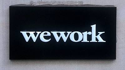 Exclusive: New York State Attorney General investigating WeWork - sources