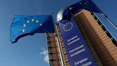 EU reaches deal on 2020 budget, boosts funds for climate change, EU borders