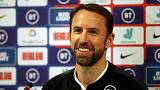 Euro 2020 likely to decide my future, says Southgate