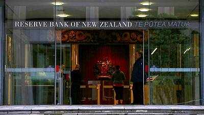 New Zealand to ramp up monitoring of NAB unit over capital calculation errors