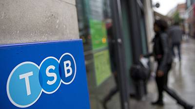 TSB and parent Sabadell heavily criticised for IT crash that locked 2 million out of accounts