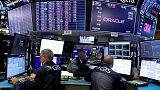 Return of short-selling bans - market protection or 'war against truth'?