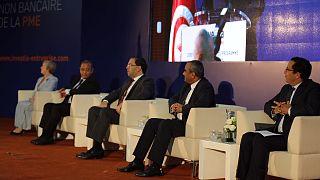Tunisie : la Banque africaine de développement soutient activement l'accès au financement des petites et moyennes entreprises