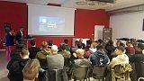 Lotta Matchfixing con Lega Pro a Vicenza