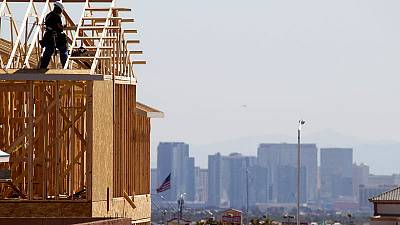 U.S. housing starts rise; permits highest in over 12 years