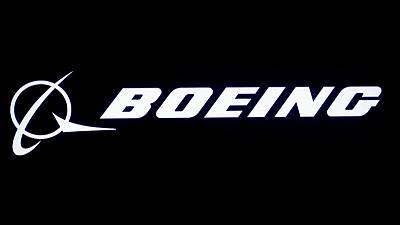 U.S. safety board wants Boeing to redesign 737 NG part after fatal Southwest accident