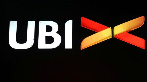 UBI Banca CEO sees new bancassurance partnership announcement in first quarter 2020
