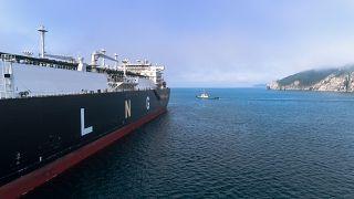 Jouer notre chance : ce que les futurs producteurs de gaz naturel liquéfié (GNL) africains peuvent apprendre du Qatar a l'ère Des milliards en jeu (Par NJ Ayuk)