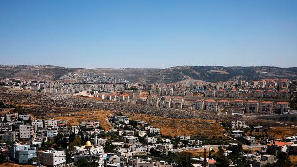 Arab League to meet over U.S. support for Israeli settlements