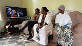 For one family, Ethiopian referendum reverberates through generations