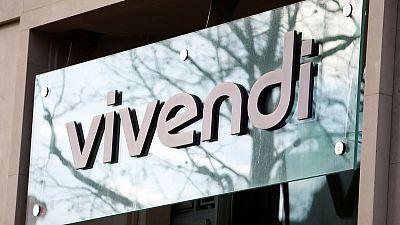 Mediaset, Vivendi struggling to clinch deal to end legal war - sources