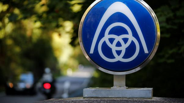 Thyssenkrupp to cut 640 jobs at System Engineering business