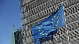 Factbox: The euro zone's ESM bailout fund