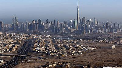 No end yet in sight for Dubai home price rut - Reuters poll