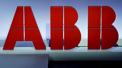 Swiss ABB robots photographed in North Korean factory - NK News