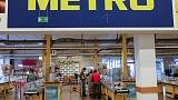 Metro: X+Bricks has signalled it will improve offer for Real hypermarkets