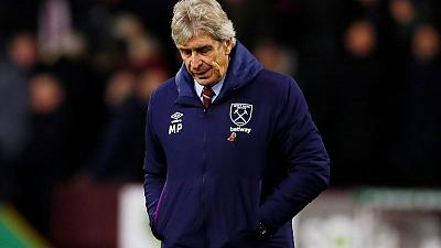 Pellegrini does not expect drastically different Spurs under Mourinho
