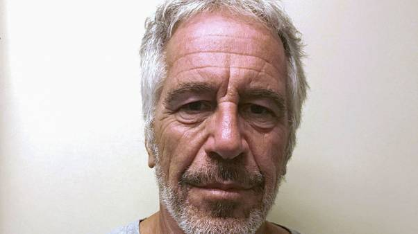 U.S. judge rebukes Epstein estate for keeping accusers in the dark about settlement