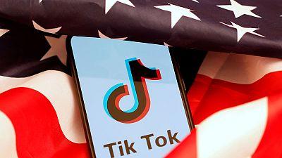 U.S. Army examines TikTok security concerns after Schumer's data warning